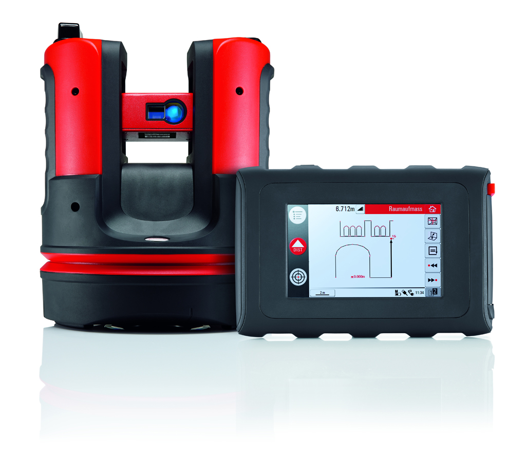 Leica Disto Uk Laser Measure News Secondhand Sales