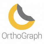 Orthograph