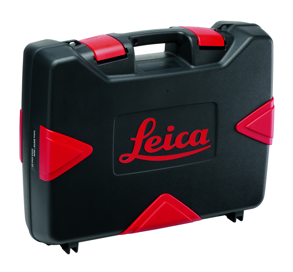 leica disto uk laser measure news secondhand sales blog archive leica disto lino case. Black Bedroom Furniture Sets. Home Design Ideas
