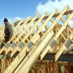 How to manage your own self build