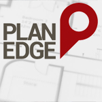 PlanEdge - floor planning software