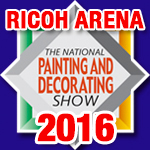 Painting & Decorating 2016