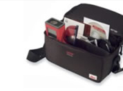 Leica DISTO Carry Bag